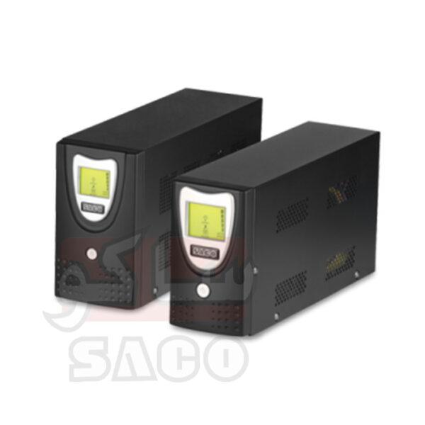یو پی اس آفلاین 1600 ولت آمپر UPS مدل SEL 1600/L