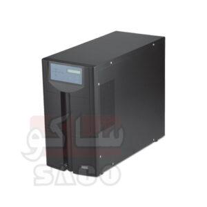 یو پی اس آنلاین 10 کیلو ولت آمپر مدل SRM-3110/L