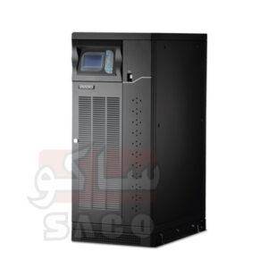 یو پی اس آنلاین 160 کیلو ولت آمپر مدل STR 33160