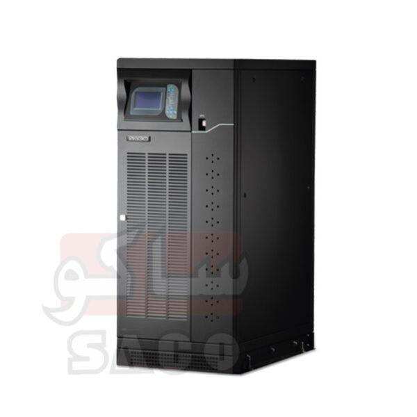 یو پی اس آنلاین 20 کیلو ولت آمپر مدل STR 3320