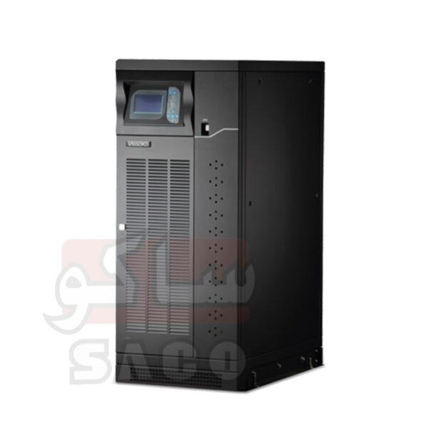 یو پی اس آنلاین 200 کیلو ولت آمپر مدل STR 33200