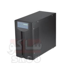 یو پی اس آنلاین 3 کیلو ولت آمپر مدل SRM 3000/L