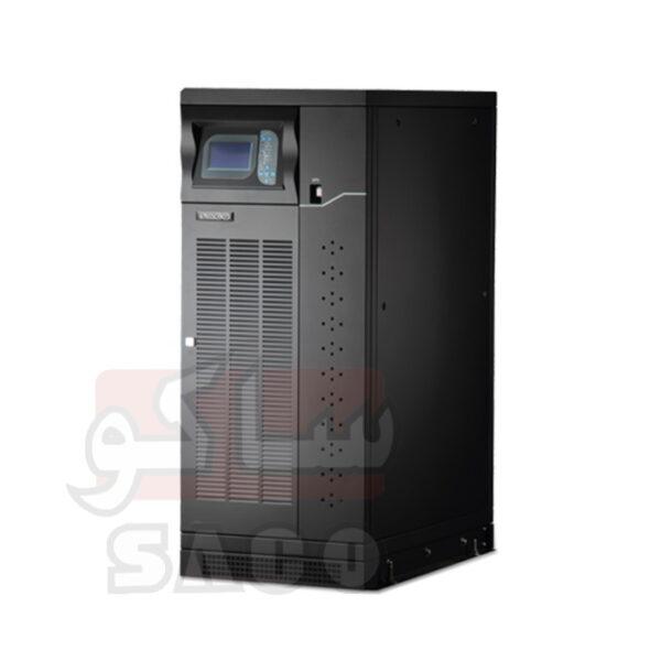 یو پی اس آنلاین 30 کیلو ولت آمپر مدل STR 3330