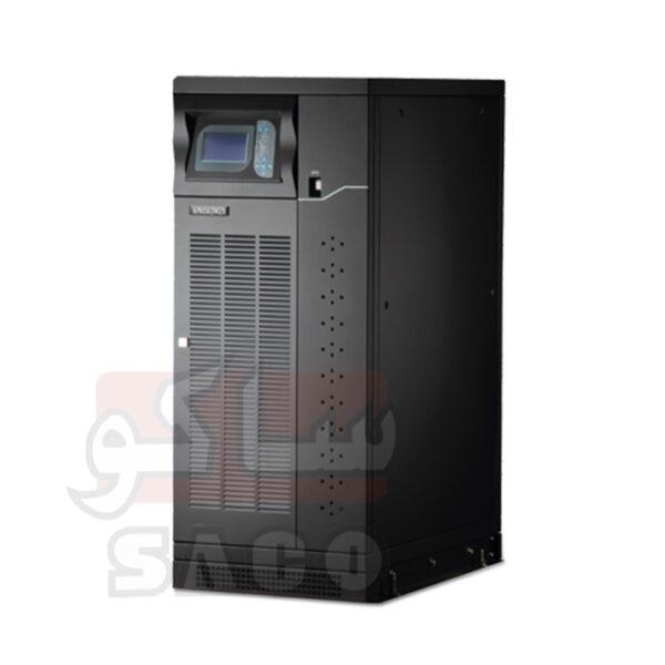یو پی اس آنلاین 300 کیلو ولت آمپر مدل STR 33300