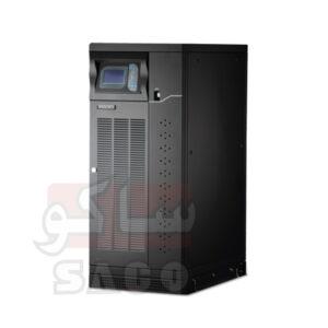 یو پی اس آنلاین 40 کیلو ولت آمپر مدل STR 3340