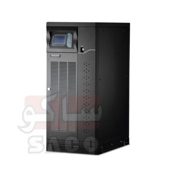 یو پی اس آنلاین 400 کیلو ولت آمپر مدل STR 33400
