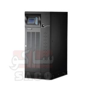 یو پی اس آنلاین 80 کیلو ولت آمپر مدل STR 3380