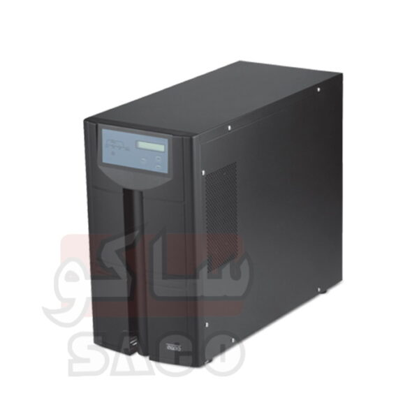 یو پی اس 20 کیلو ولت آمپر UPS مدل SRM-3120/L