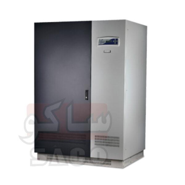 یو پی اس 300 کیلو ولت آمپر UPS مدل SPO 3300
