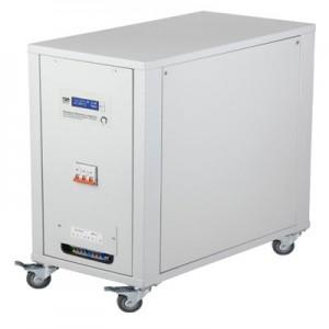 ترانس اتوماتیک ساکو مدل 3VR-45000