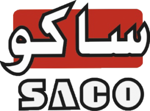 محافظ برق خانگی ساکو Saco