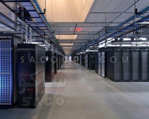 تولید یو پی اس UPS