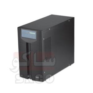 یو پی اس آنلاین 1 کیلو ولت آمپر مدل SRM 1000/L