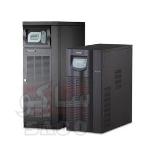 یو پی اس 10 کیلو ولت آمپر مدل STR 1110/L