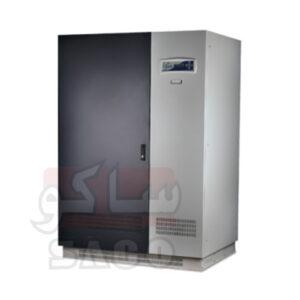 یو پی اس 100 کیلو ولت آمپر UPS مدل SPO 3100