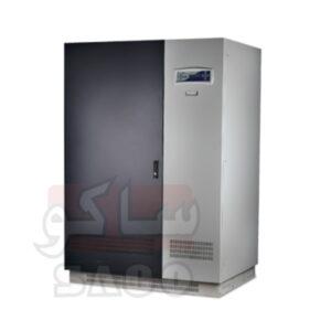 یو پی اس 200 کیلو ولت آمپر UPS مدل SPO 3200