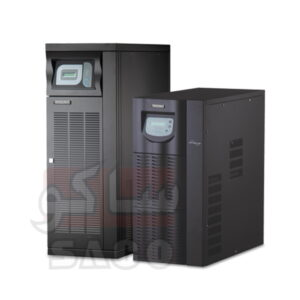 یو پی اس 6000 ولت آمپر مدل STR 116/L